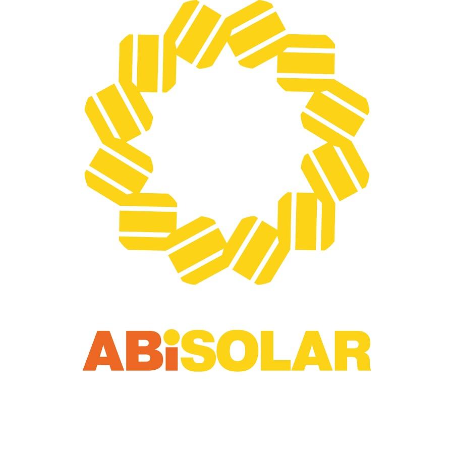 abi-solar в Хмельницком