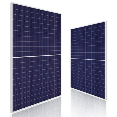 PV-модуль Abi-Solar АВ330-60MHC, 330 WP, Mono HC